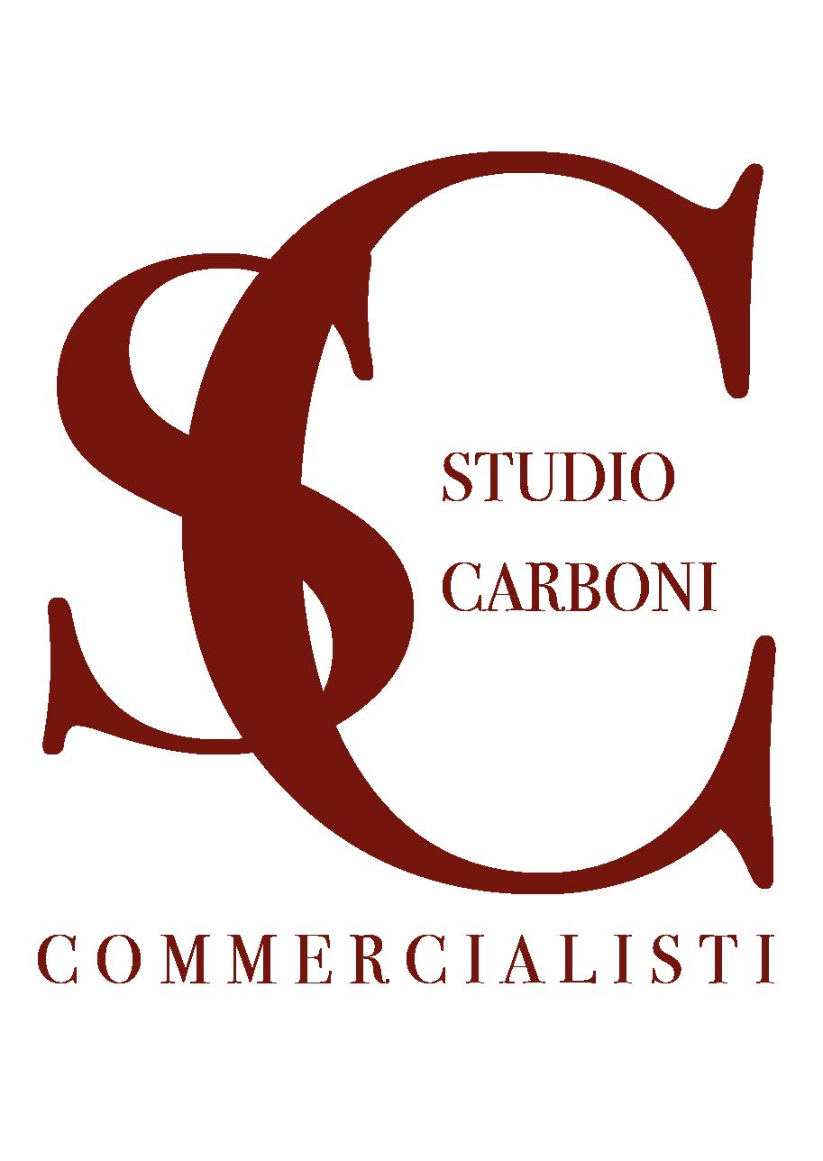 LOGO STUDIO CARBONI